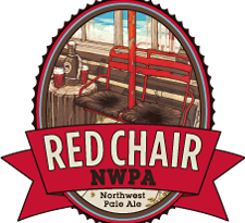 Red Chair Logo